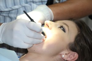 dental-procedures
