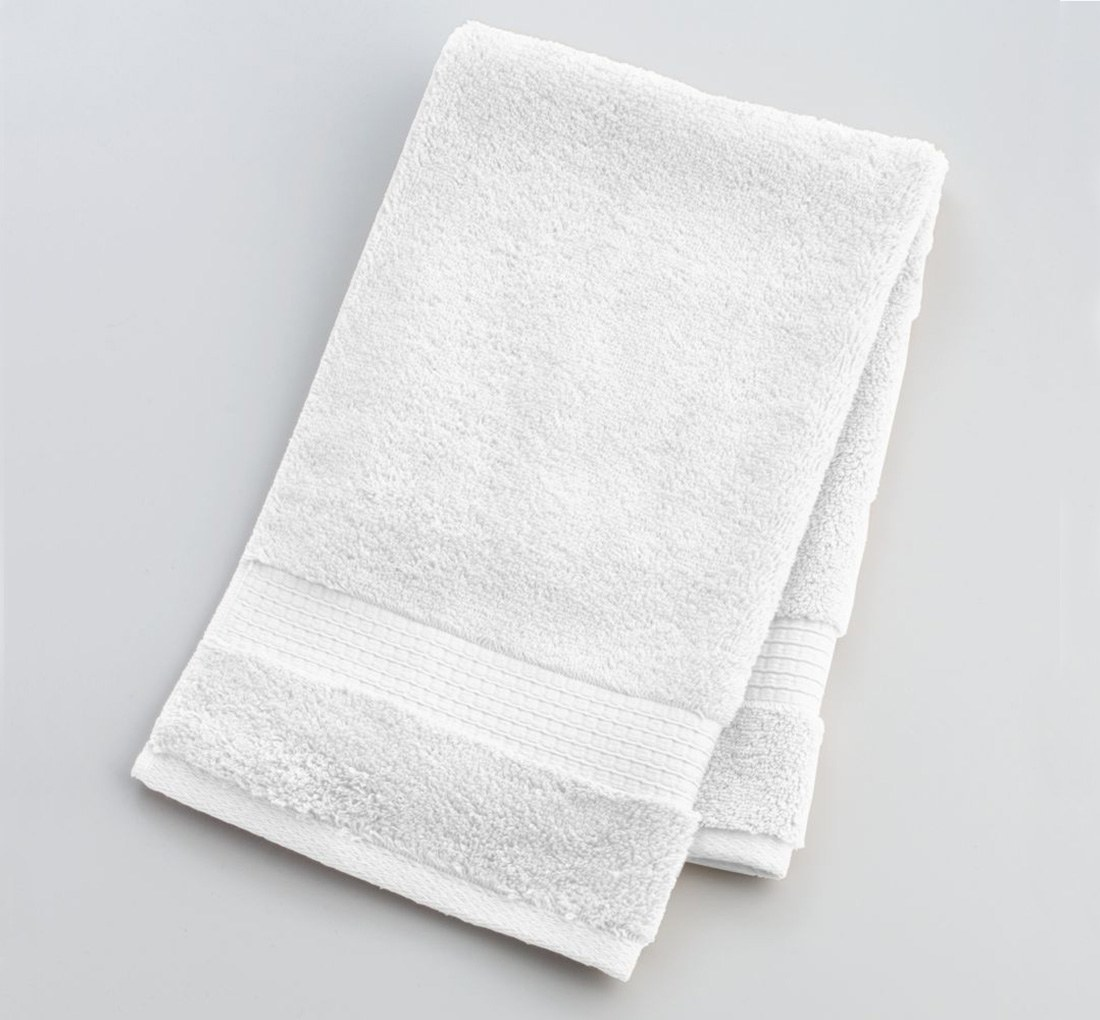 sweat_towel